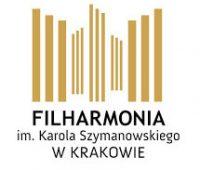 wykończenia pod klucz Kraków